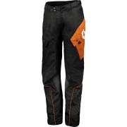 Scott 350 ADV Kalhoty 42 Černá Oranžová