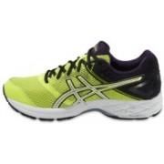 Asics GEL-PHOENIX 7 Running Shoes For Men(Multicolor)