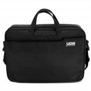 UDG NI S4 MIDI Controller Bag negro/naranja (U9013)