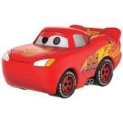 Figurina Pop! Vinyl Disney Cars 3 Lightning Mcqueen