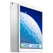 Apple iPad Air (2019) Wit 64GB Wifi only - A-Grade