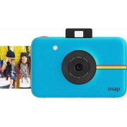 Polaroid Automatici istantanea Polaroid digitale con tecnologia di stampa ZI...