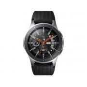 Samsung Galaxy Watch 46mm Sm-R800nzsaxeo Silver
