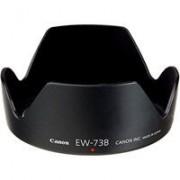 Canon motljusskydd EW-73B till EF-S 17-85 & EF-S 18-135, samt STM versionen