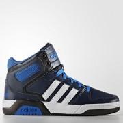 Adidas Детски Кецове BB 9TIS Mid K AW5094