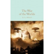 War of the Worlds, Hardcover