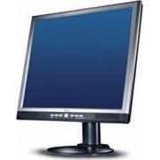 Monitor LED 20 Belinea 10 20 05 20 inch UXGA 25ms Refurbished