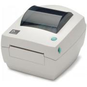 Impressora Térmica Directa ZEBRA GC420D