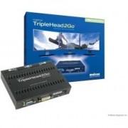 Matrox TripleHead2Go Digital Edition