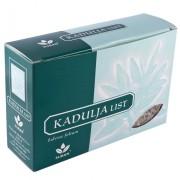 Suban Kadulja list čaj
