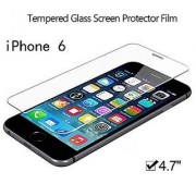 Style cellular Promotional 0.3mm Ultra-thin Tempered Glass Screen Protector for Samsung /Htc/iphone/lg with 9h Hardness/
