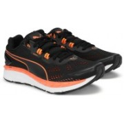 Puma Speed 1000 IGNITE Running Shoe For Men(Black)