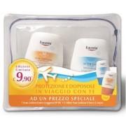 Beiersdorf spa Eucerin Sun Protect Travel Kit