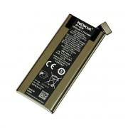 Batería Nokia BP-6EW para Nokia Lumia 900