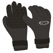 The Wetsuit Factory 2.5MM Scuba Diving Gloves