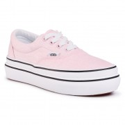 Гуменки VANS - Super Comfycush E VN0A4U1DXQ81 (Canvas) Blushing Bride