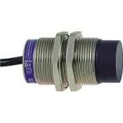 Senzor inductiv xs2 m30 - l62.6mm - alamă - sn15mm - 24..240vc.a/c.c. - cablu 5m - Senzori de proximitate inductivi si capacitivi - Osisense xs - XS2M30MA250L1 - Schneider Electric