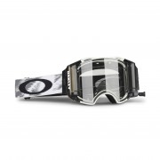 Oakley Crossbril Oakley Airbrake Speed Roll-Off Matwit