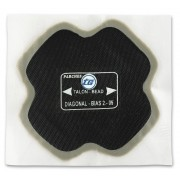 Wkład Diagonalny TG 2-05 127mm - 1 sztuka - 127x127mm