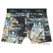 Fun2wear boxershort cyclist