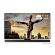 Panasonic TX-55FZ952B 55 inch UHD 4K Pro HDR OLED TV
