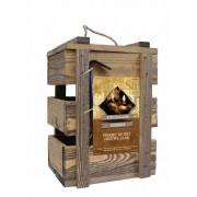 Bierpakket : Kerst-Oud & Nieuw Bierbox Palm