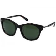 Spy Optic Mulholland Dark TortHappy Gray Green