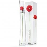 Flower by Kenzo de Kenzo Eau de Parfum 100 ml