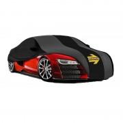 Prelata auto MOMO - Aston Martin Virage - 3 straturi