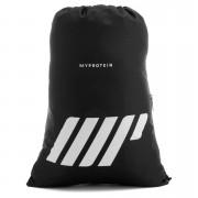 Myprotein Drawstring Bag
