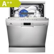 ELECTROLUX Voľne stojaca umývačka riadu ESF5541LO