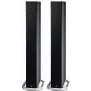 Definitive Technology BP9060 Bipolar Tower (Pair) Black