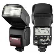 Pentax af-540fgz flash