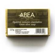 Zelené olivové mýdlo 125 g