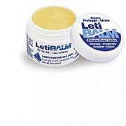 Sella Srl Letibalm Adulti 10 Ml