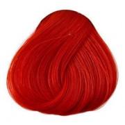 coloration pour cheveux DIRECTIONS - Vermilion Rouge