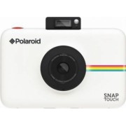 Aparat Foto Instant Polaroid Snap Touch 13MP Alb