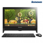 Lenovo S200 AIO 19.5 Inch 2GB 500GB All-in-one Desktop