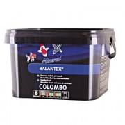 COLOMBO Balantex 2500ml