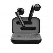HEADPHONES, Trust Primo Touch, Microphone, Wireless, Black (23712)