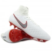 Nike magista obra 2 pro df fg just do it - Scarpe da calcio