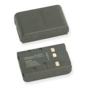 Bateria Panasonic HHR-V211/212 2100mAh NiMH 4.8V