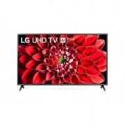 Lg 60un71003 Televisor Led 60 4k Uhd Whifi
