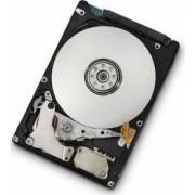 HDD Laptop Hitachi HGST Travelstar Z5K500 500GB SATA 3 2.5inch