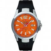 Swiss Alpine Military SAM7058.1839 мъжки часовник