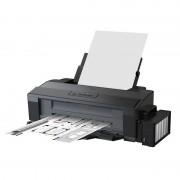Epson EcoTank ET-14000 Impresora A3 Color