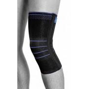 DeRoyal Knäskydd Artros Co-Tex Basic Artro vid artrosproblem