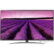 LG 55SM8200PLA UHD HDR NanoCell webOS SMART Televizor