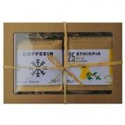 Coffeein Specialty Silver ajándékcsomag
