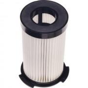 HEPA filtr do vysavače DAEWOO RCC 167 R vstupní